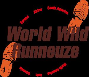 WWR_Grand_RVB_Web