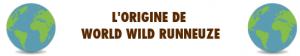 origine WWR2