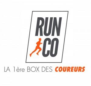 Run & Co