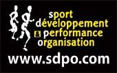 logo-sdpo