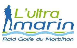 Ultra_Marin_Club_RGM