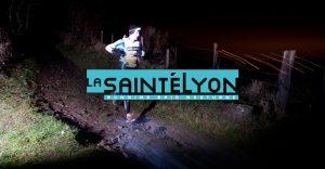 saintelyon-1