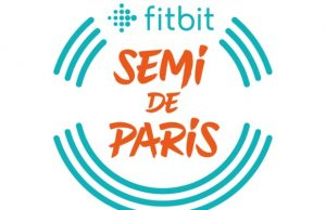 Partenariat_ASO_Fitbit_SemideParis