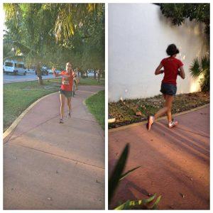 Running_Fotor